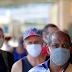 Saúde| Uso de máscaras será obrigatório em todo o MS a partir de segunda-feira