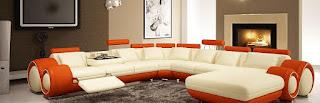 Toko Sofa, Toko Sofa Jakarta, toko sofa murah, toko sofa terbesar, toko sofa termurah, toko sofa terpercaya,