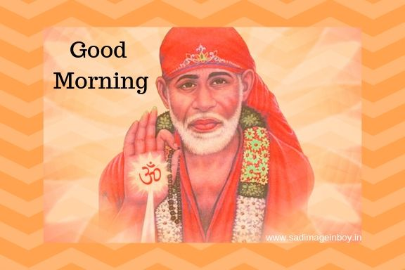 god image with good morning Download For HD