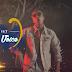 VIDEO   Maka Voice - Bamba    Download Mp4
