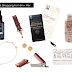 The Ethical Valentine Gift Guide For Him + Her