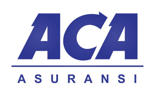 logo_PT Asuransi Central Asia