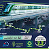 Colombo Light Railway: මාලඹේ-කොළඹ සැහැල්ලු  දුම්රියේ වැඩ ඇල්ලීම අද.