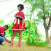 HALIMA & ISMAN PRE WEDDING PHOTOS!!!!!