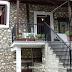 Ξενάγηση στο πατρικό  σπίτι του Αγίου Παϊσίου στην Κόνιτσα [βίντεο]