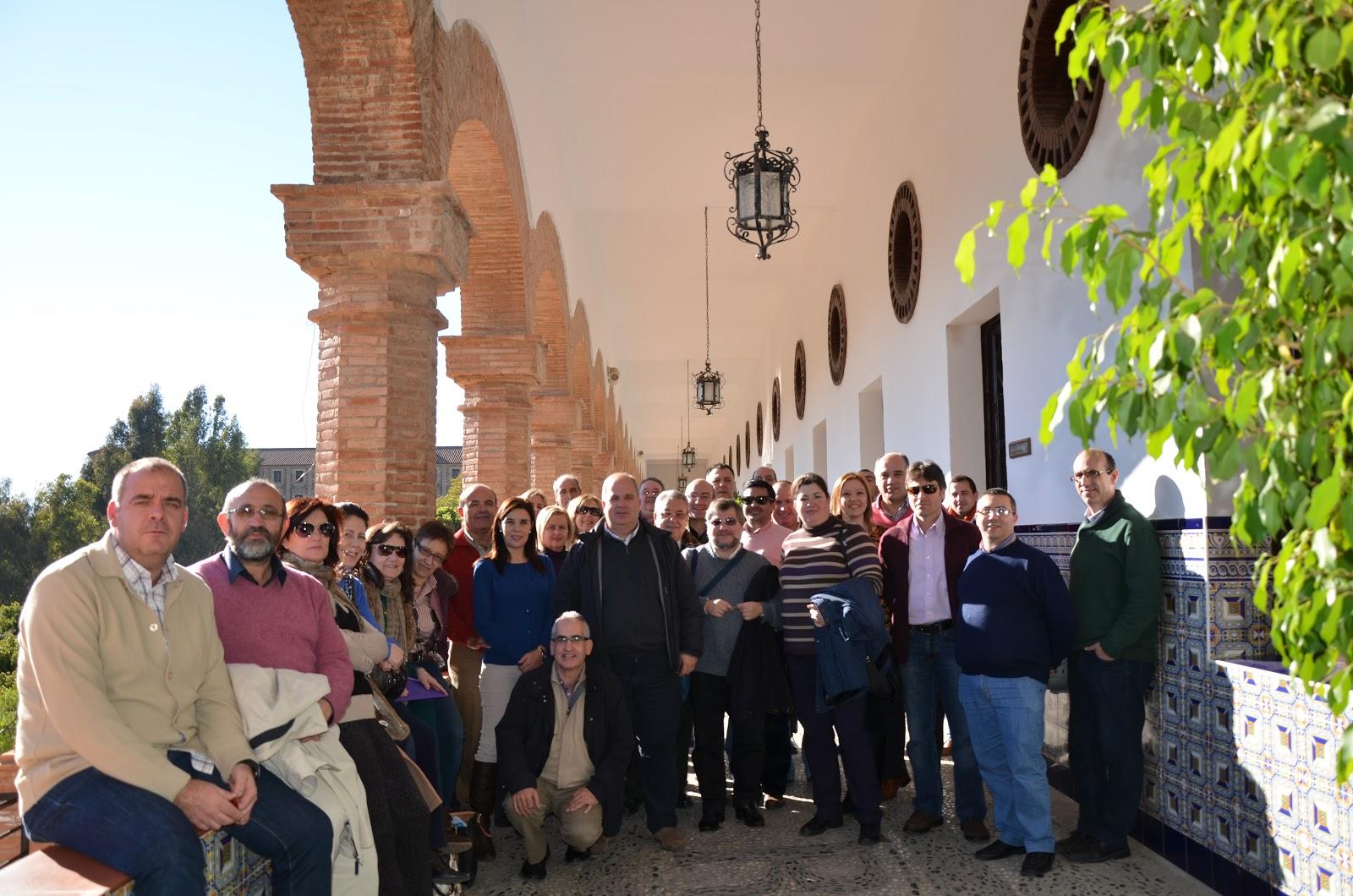 Clasedereli Niños Del Mundo: Blog Del Profesorado De Religión Católica: Diciembre 2012