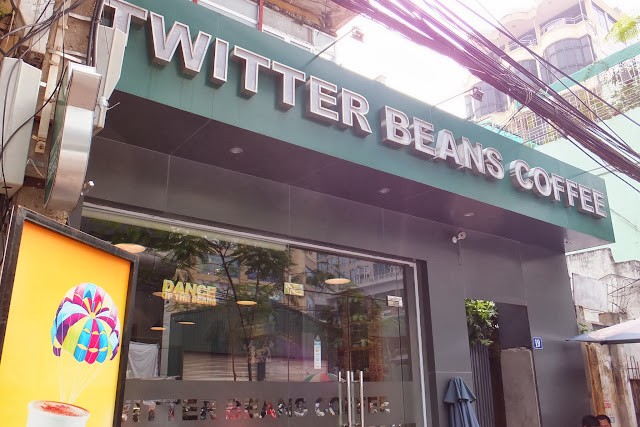 twitter-beans-coffee-sign