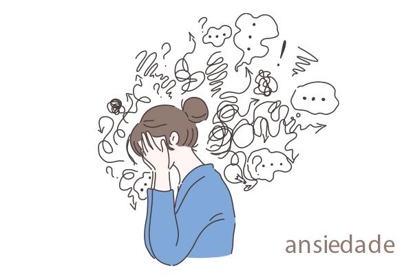 ansiedade-6-pontos-para-se-observar-quando-se-esta-ansioso
