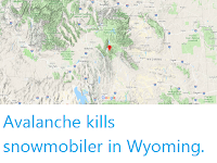 https://sciencythoughts.blogspot.com/2018/12/avalanche-kills-snowmobiler-in-wyoming.html