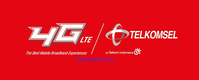 Harga Pulsa Telkomsel Murah Terbaru