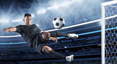 2 Penyebab Kekalahan Dalam Permainan Judi Bola Online