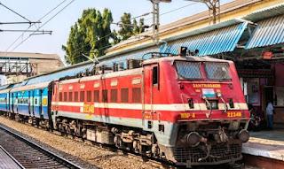 बिहार के रेल यात्रियों के लिए खुशखबरी: 7 जोड़ी एक्सप्रेस व पैसेंजर ट्रेनों का फिर शुरू हो रहा परिचालन