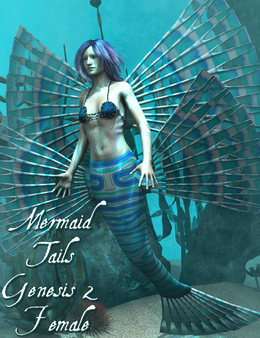 mermaids tails or tales A list of episodes in the 3 tails upload date: august 13, 2010 three urban girls named selena, jackie and emily find themselves lost at sea the girls are dragged into a weird cave, and jackie reads a spell written on one wall before they know it the half-moon rises, and they find themselves.