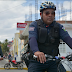INCREMENTAN SALARIO A POLICÍAS DE JESÚS MARÍA