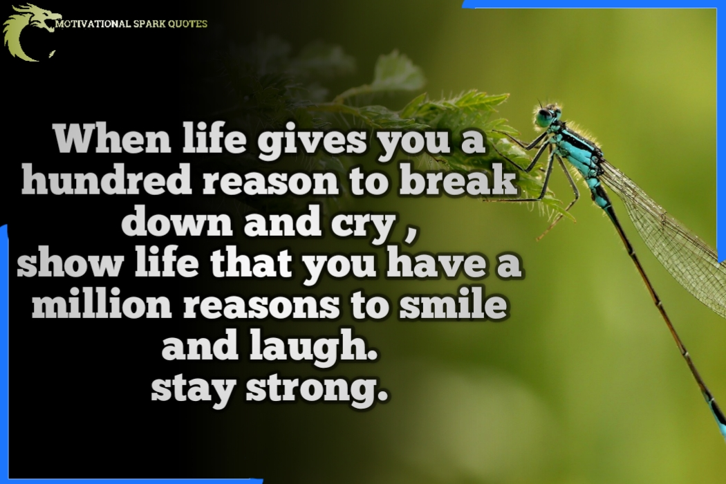 life quote-quotes about life- life quotes in Hindi-life quotes in English- life quotes image-quotes on life- quotes about life.