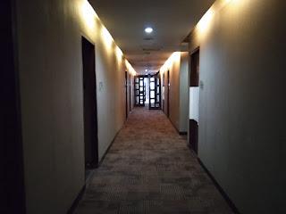 Oyo Room Cikarang