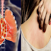 4 Early Signs and Symptoms Of Lung Problem Everybody Keeps On Ignoring