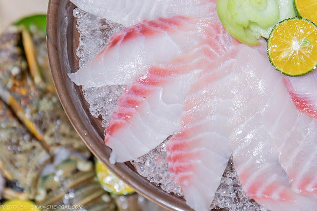MG 8016 - 熱血採訪│一級棒讚火鍋菜單新登場!貨真價實的龍蝦端上桌,還有冰沙、可樂、冰淇淋與肉燥飯任你吃到飽