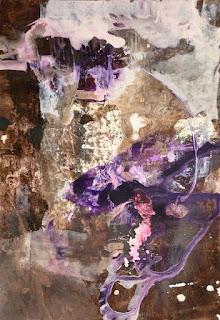 cuadros-abstractos-manchas