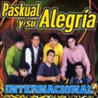 INTERNACIONAL 2000