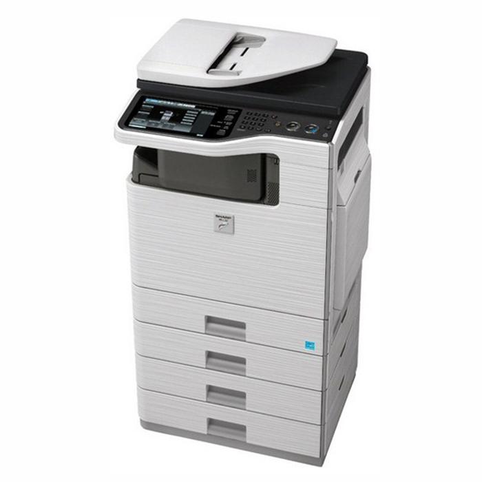 Sharp DX-C310FX Printer PCL6 PS Download Driver