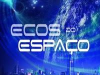 Resenha Ecos do Espaço - Trilogia Ecos do Espaço # 1 - Megan Crewe