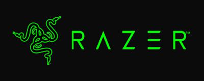 """Razer Luncurkan Smartphone Gaming dengan Spek yang """"MENAKUTKAN"""""""