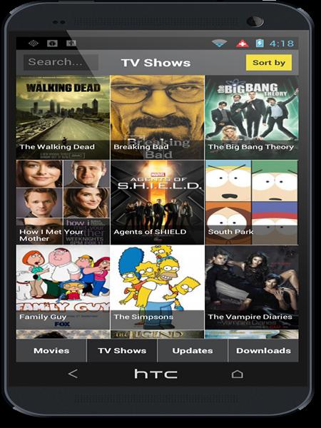 برنامج showbox للاندرويد,نسخة جديدة تطبيق SHOWBOX HD لمشاهدة الأفلام على اندرويد,نسخة جديدة تطبيق ,SHOWBOX HD ,لمشاهدة الأفلام على اندرويد,show box للاندرويد,تحميل showbox للكمبيوتر,تحميل showbox للاندرويد اخر اصدار,تحميل برنامج showbox للايفون,برنامج لمشاهدة الافلام للاندرويد,برنامج لمشاهدة افلام للايفون,showbox تحميل للايفون,