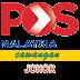 Alamat, Nombor Telefon, Waktu Operasi Cawangan Pos Malaysia Negeri Johor