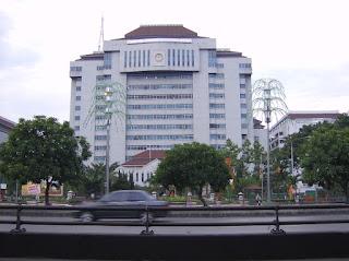 Agen Qnc Jelly Gamat Jakarta Utara