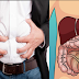 Top 8 Reason For Stomach Bloating And its Natural Remedies