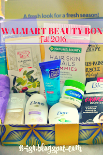 Beauty Products, Skincare, Hair