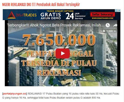 http://www.portalpiyungan.co/2016/12/ngeri-reklamasi-dki-penduduk-asli-bakal.html