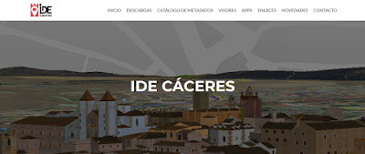 https://ide.caceres.es/