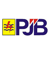 Lowongan Kerja BUMN PT PJB Terbaru