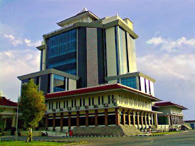 Jurusan di Universitas Trunojoyo Madura – Daftar Fakultas dan Program Studi