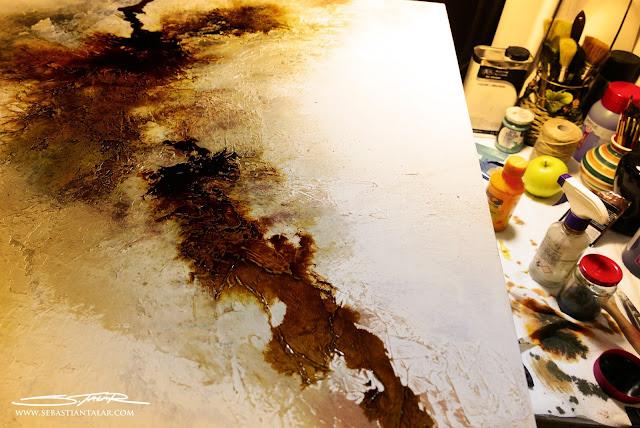 obrazy olejne, obraz abstrakcyjny, gdzie kupić obraz, obrazy abstrakcyjne na płótnie, oryginalne obrazy, malarstwo współczesne