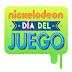 """Segunda edición """"Día del Juego Nickelodeon"""""""