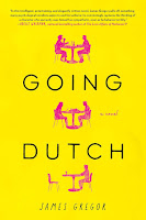 review of Going Dutch by James Gregor