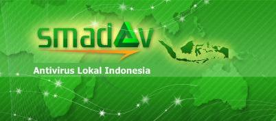 Download Smadav 9.6 Full + Key