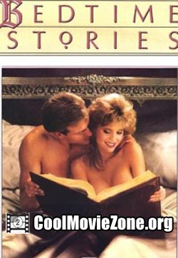 Playboy: Bedtime Stories (1987)