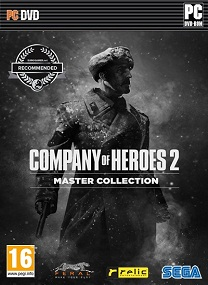 company-of-heroes-2-master-collection-pc-cover-www.ovagames.com