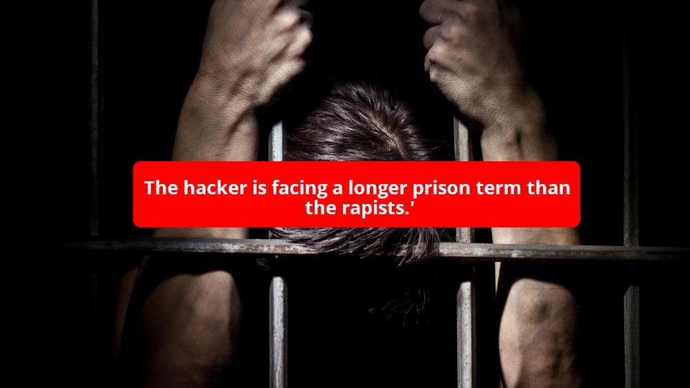 hacker-who-exposed-steubenville-rape-faces-longer-prison-term-than-rapists