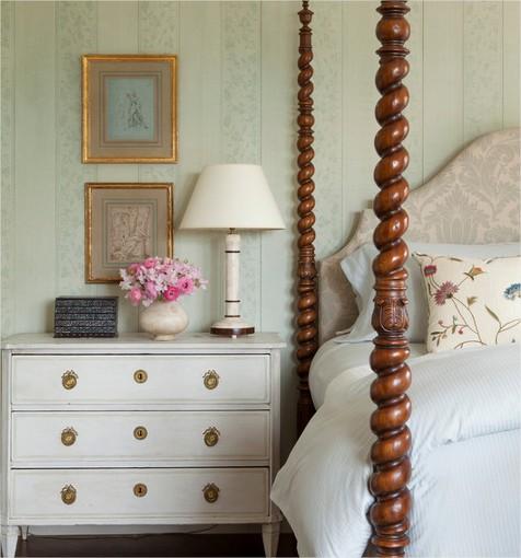 Mediterranean Home Design Interior: Meditteranean Home Interior Design Ideas; Luxury, Modern
