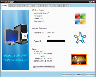 Windows Xp Sp3 Softvnn - softgurusoftth