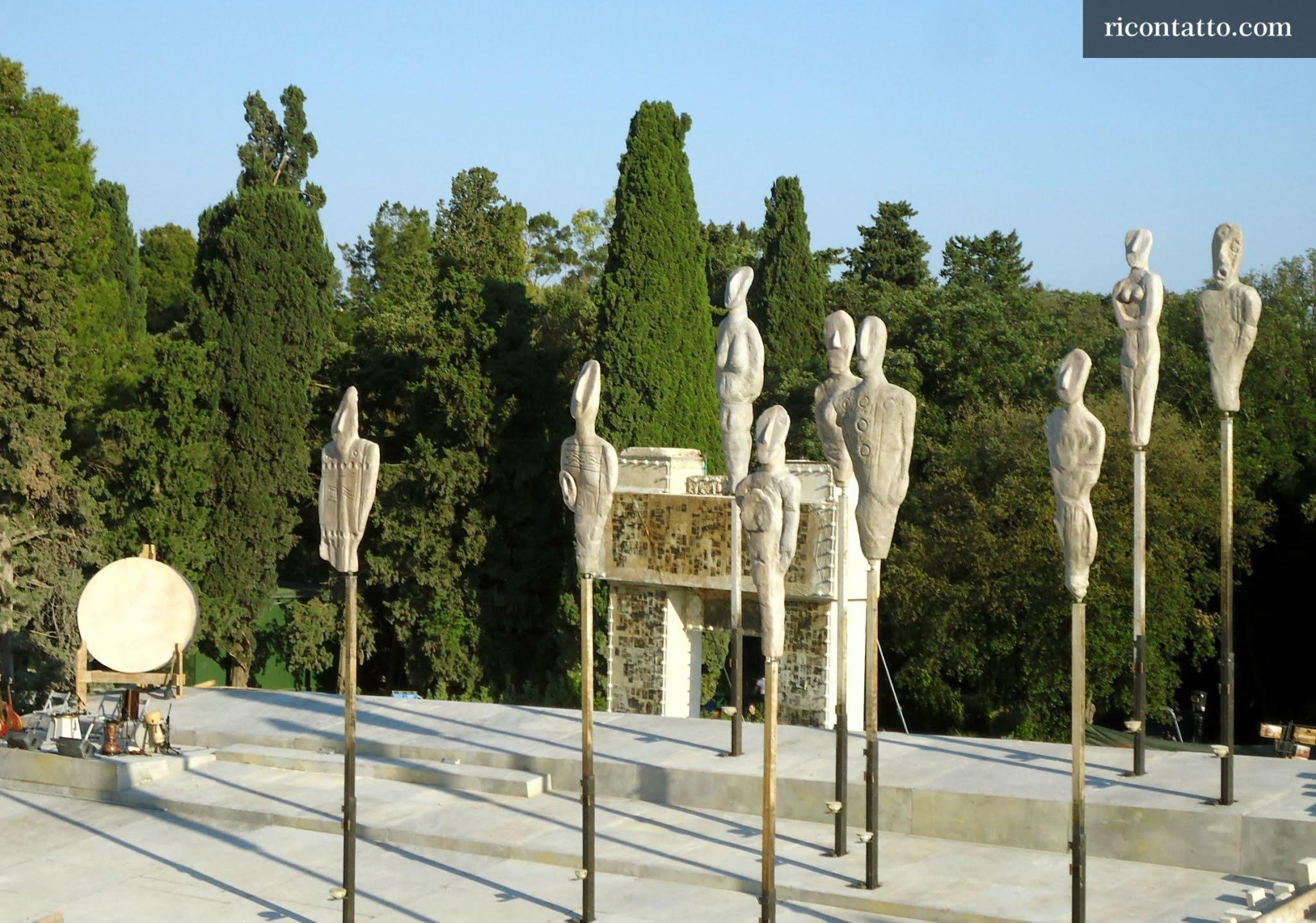 Siracusa, Sicilia, Italy - Photo #13 by Ricontatto.com