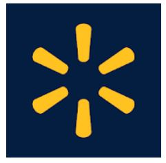 Download & Install Walmart Mobile App