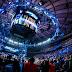 WWE anuncia regresso ao Madison Square Garden já em Setembro
