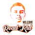 Road Kid - Welcome 2 My Empire (Album)