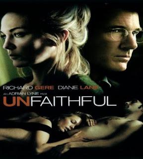 مشاهدة مشاهدة فيلم Unfaithful 2002 مترجم